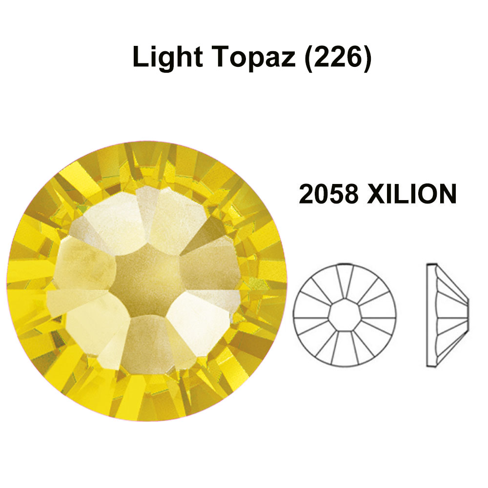 Best Seller promotions follow us. Description. Swarovski Flat Backs No  Hotfix are loose crystal ... 32728c8d012e