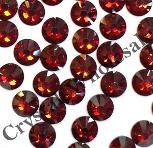 144-1-gross-Swarovski-2058-2088-12ss-crystal-flatback-rhinestones-3mm-ss12-A-D