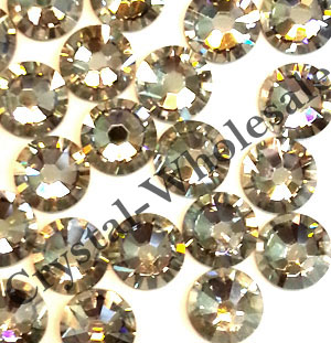 144-Swarovski-2028-2038-HOTFIX-10ss-crystal-flatback-rhinestones-ss10-A-C