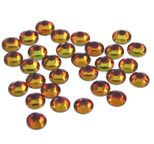 720-Swarovski-2058-crystal-flatback-rhinestone-10ss-A-J