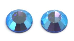 1440-Swarovski-2058-5ss-crystal-flatbacks-rhinestones-nail-art-1-8mm-ss5-P-W