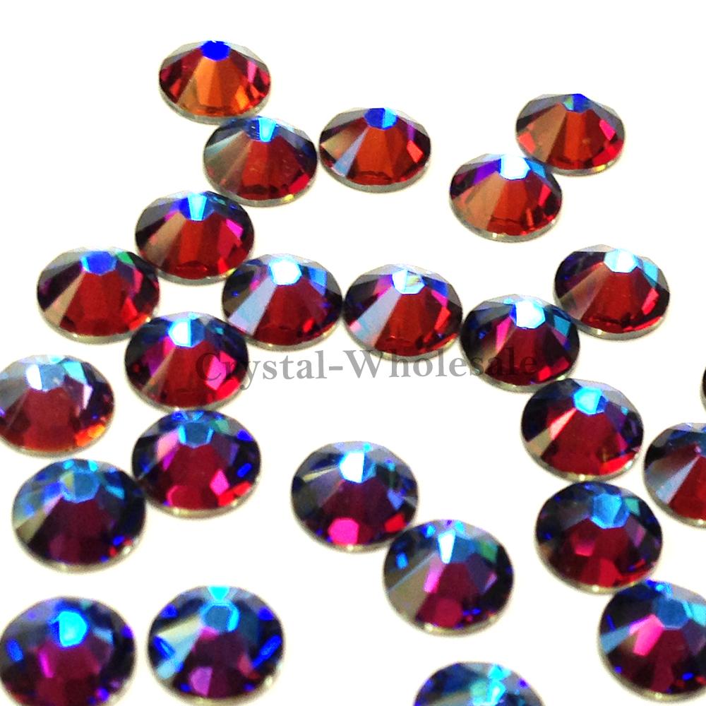 144-Swarovski-2058-5ss-crystal-flatbacks-rhinestones-nail-art-1-8mm-ss5-A-D