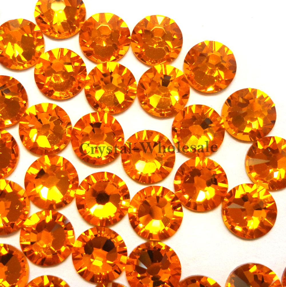 326ef7dd545880 swarovski buy online 6mm swarovski crystals swarovski drop pendant